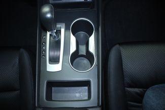 2016 Nissan Altima 2.5 SR Kensington, Maryland 58