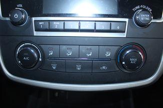 2016 Nissan Altima 2.5 SR Kensington, Maryland 60
