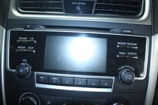 2016 Nissan Altima 2.5 SR Kensington, Maryland 61