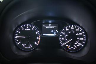 2016 Nissan Altima 2.5 SR Kensington, Maryland 71