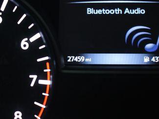2016 Nissan Altima 2.5 SR Kensington, Maryland 72