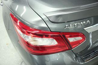 2016 Nissan Altima 2.5 SR Kensington, Maryland 97
