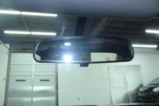 2016 Nissan Altima 2.5 SR Kensington, Maryland 64