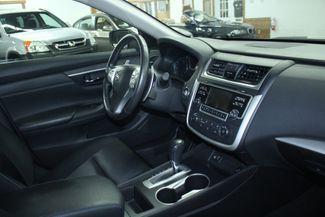2016 Nissan Altima 2.5 SR Kensington, Maryland 66
