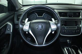 2016 Nissan Altima 2.5 SR Kensington, Maryland 68