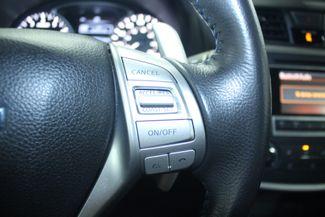2016 Nissan Altima 2.5 SR Kensington, Maryland 69