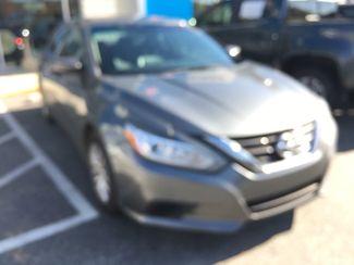 2016 Nissan Altima 2.5 S in Kernersville, NC 27284