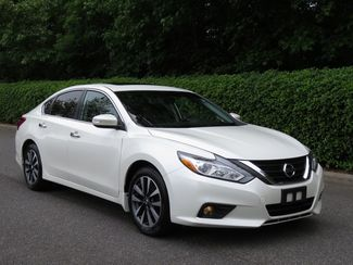 2016 Nissan Altima 2.5 SL in Kernersville, NC 27284