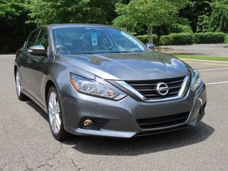 2016 Nissan Altima 3.5 SL in Kernersville, NC 27284