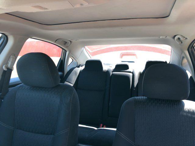 2016 Nissan Altima 2.5 SV CAR PROS AUTO CENTER (702) 405-9905 Las Vegas, Nevada 6