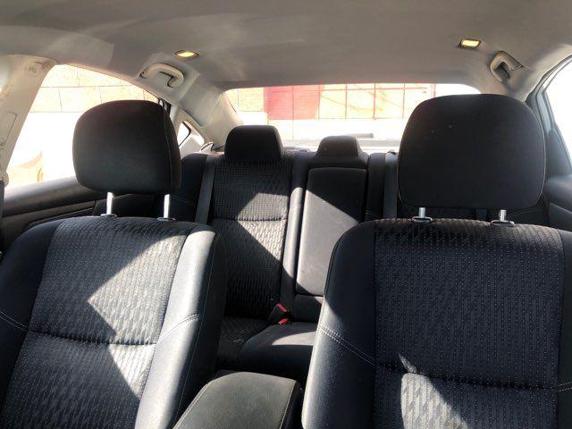 2016 Nissan Altima 2.5 S CAR PROS AUTO CENTER (702) 405-9905 Las Vegas, Nevada 6
