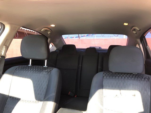 2016 Nissan Altima 2.5 CAR PROS AUTO CENTER (702) 405-9905 Las Vegas, Nevada 6