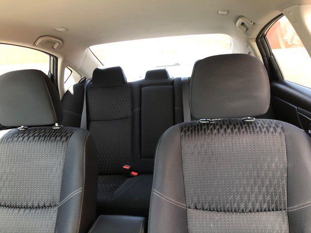 2016 Nissan Altima 2.5 S CAR PROS AUTO CENTER (702) 405-9905 Las Vegas, Nevada 7
