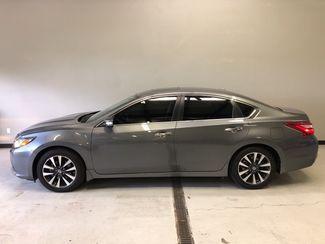 2016 Nissan Altima SV in Utah, 84041
