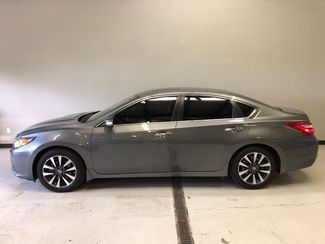 2016 Nissan Altima SV NAVIGATION CONVENIENCE in Utah, 84041