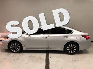 2016 Nissan Altima SV Convenience Pkg in Utah, 84041