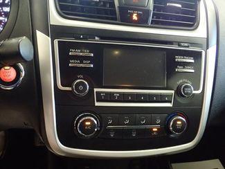 2016 Nissan Altima 2.5 SV Lincoln, Nebraska 5