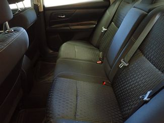 2016 Nissan Altima 2.5 S Lincoln, Nebraska 3