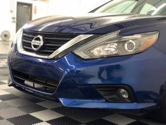 2016 Nissan Altima 3.5 SR LINDON, UT 10