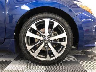 2016 Nissan Altima 3.5 SR LINDON, UT 14
