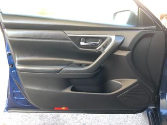 2016 Nissan Altima 3.5 SR LINDON, UT 18