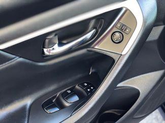 2016 Nissan Altima 3.5 SR LINDON, UT 20