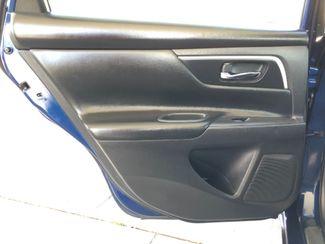 2016 Nissan Altima 3.5 SR LINDON, UT 23