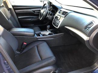 2016 Nissan Altima 3.5 SR LINDON, UT 25