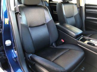 2016 Nissan Altima 3.5 SR LINDON, UT 26