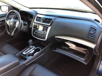 2016 Nissan Altima 3.5 SR LINDON, UT 27