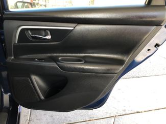 2016 Nissan Altima 3.5 SR LINDON, UT 33