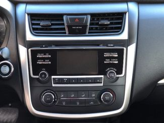 2016 Nissan Altima 3.5 SR LINDON, UT 34