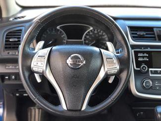 2016 Nissan Altima 3.5 SR LINDON, UT 35