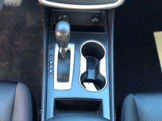 2016 Nissan Altima 3.5 SR LINDON, UT 36