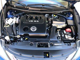 2016 Nissan Altima 3.5 SR LINDON, UT 37