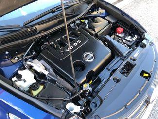 2016 Nissan Altima 3.5 SR LINDON, UT 40