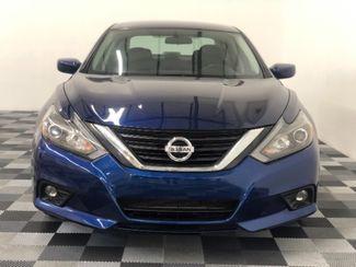 2016 Nissan Altima 3.5 SR LINDON, UT 8