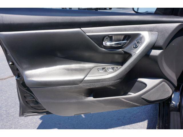 2016 Nissan Altima 2.5 S in Memphis, TN 38115