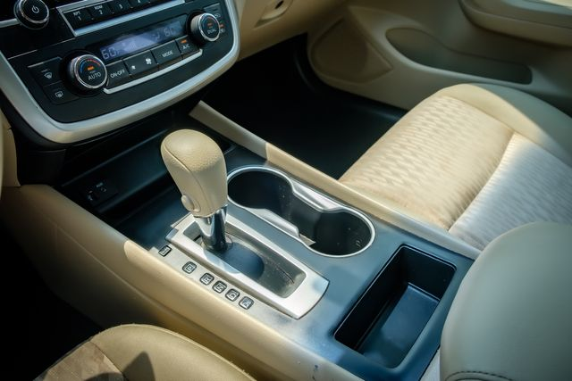 2016 Nissan Altima 2.5 SV in Memphis, TN 38115