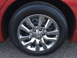 2016 Nissan Altima 2.5 S 5 YEAR/60,000 MILE FACTORY POWERTRAIN WARRANTY Mesa, Arizona 21