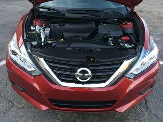 2016 Nissan Altima 2.5 S 5 YEAR/60,000 MILE FACTORY POWERTRAIN WARRANTY Mesa, Arizona 8