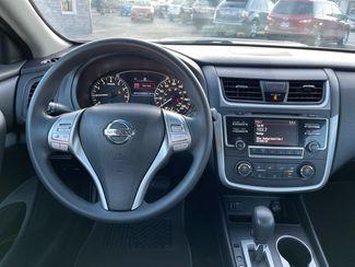 2016 Nissan Altima 25 S  city Wisconsin  Millennium Motor Sales  in , Wisconsin