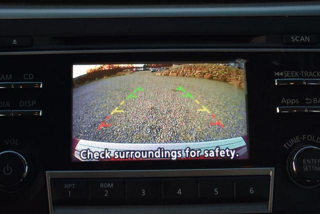 2016 Nissan Altima 2.5 SR Naugatuck, Connecticut 15