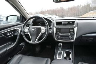 2016 Nissan Altima 2.5 SL Naugatuck, Connecticut 15