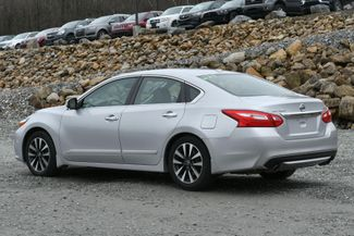 2016 Nissan Altima 2.5 SL Naugatuck, Connecticut 2