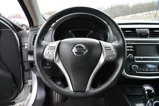 2016 Nissan Altima 2.5 SL Naugatuck, Connecticut 21