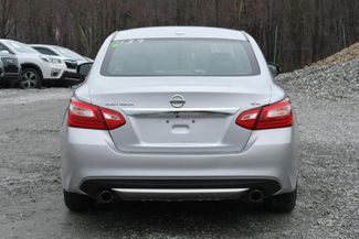 2016 Nissan Altima 2.5 SL Naugatuck, Connecticut 3