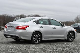2016 Nissan Altima 2.5 SL Naugatuck, Connecticut 4