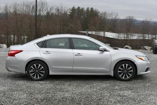 2016 Nissan Altima 2.5 SL Naugatuck, Connecticut 5