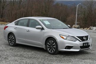 2016 Nissan Altima 2.5 SL Naugatuck, Connecticut 6